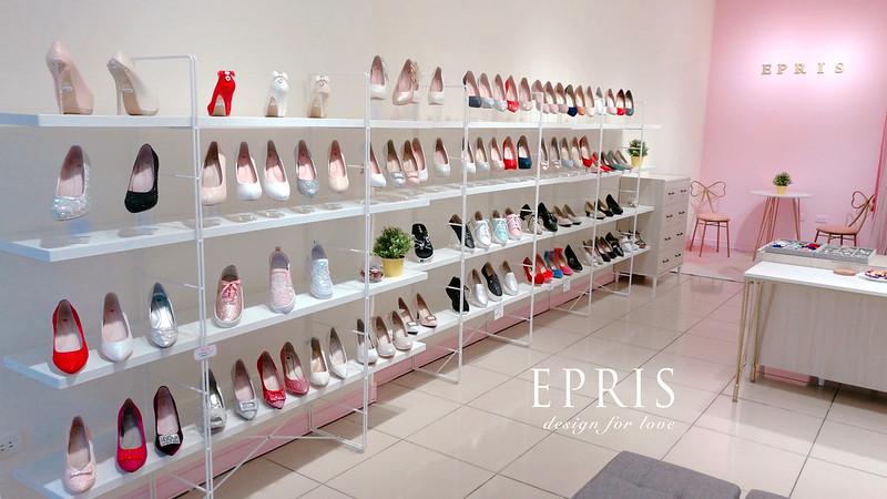 高跟鞋推薦 鞋店