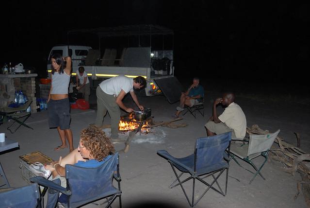 Botswana_vita-da-campo