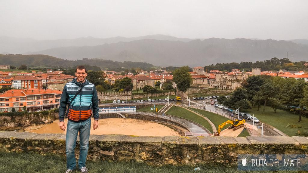 que ver en Asturias en 4 días