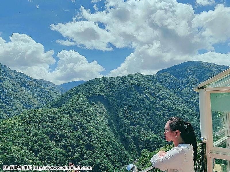 谷點民宿_200614_0033