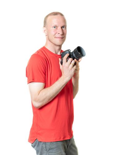 Media Assistentti Palkka