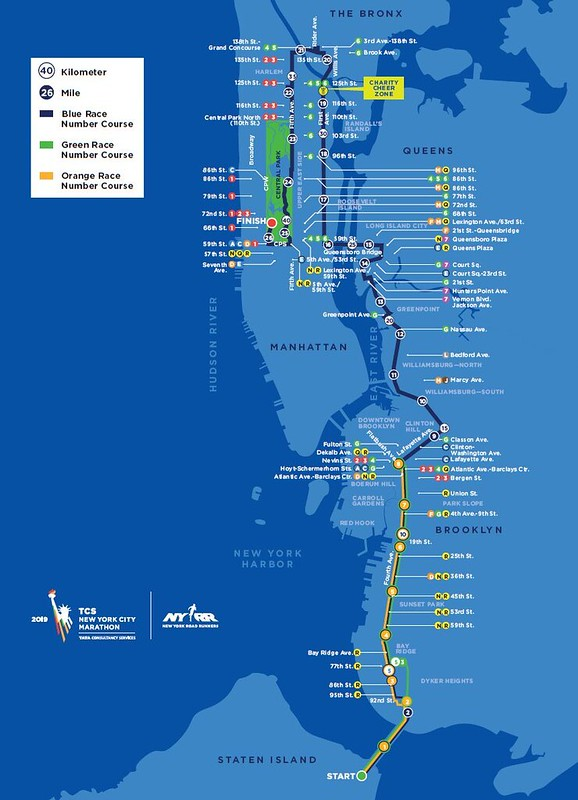 nycm19_route