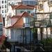 Vila Berta in Graça, Lisbon