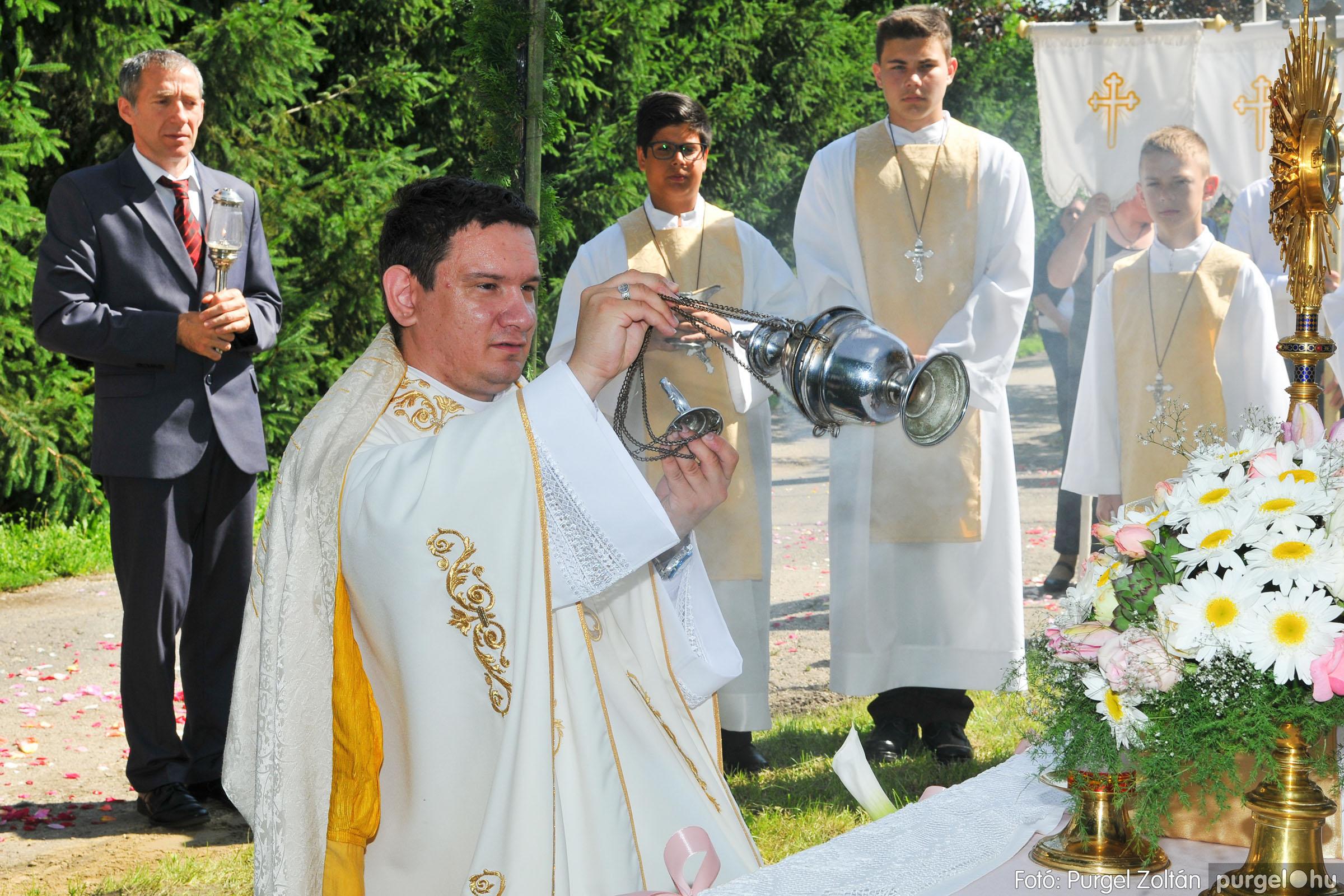 2020.06.14. 014 Úrnapi körmenet a Kisboldogasszony Templomnál - Fotó:PURGEL ZOLTÁN© D3K_7672q.jpg