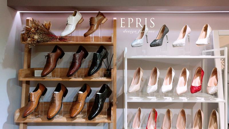 牛津鞋 皮鞋
