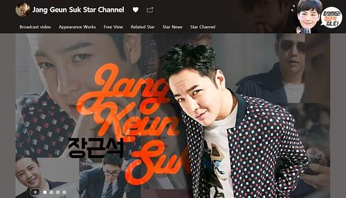 SBS_JKS
