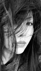 Cheryl Marie Cordeiro 20200614