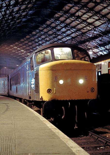 46052_1982_06_Bristol1_A3_600dpi