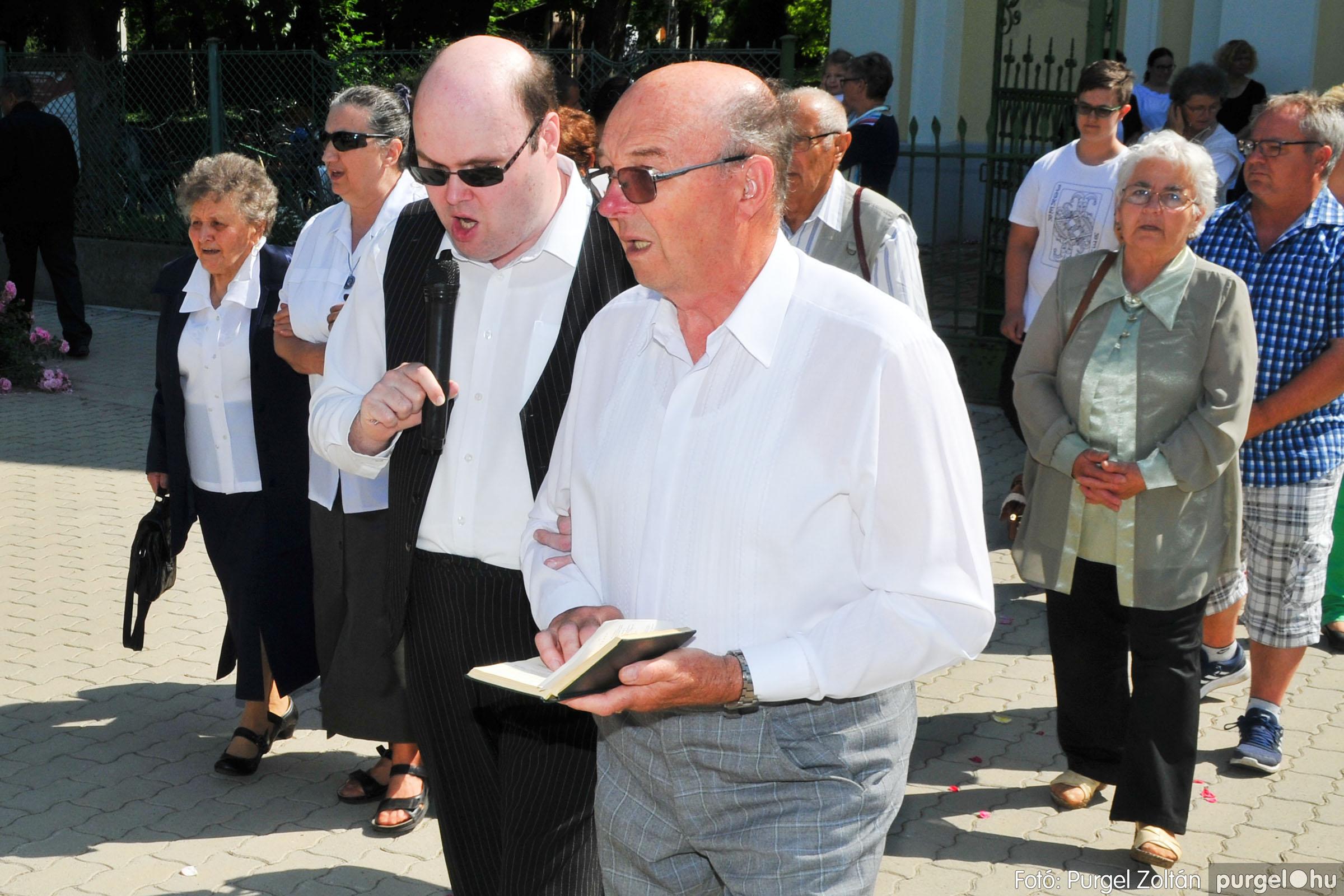 2020.06.14. 006 Úrnapi körmenet a Kisboldogasszony Templomnál - Fotó:PURGEL ZOLTÁN© D3K_7645q.jpg
