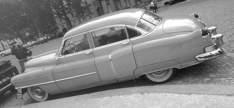 Cadillac Fleetwood 1952  50005217328_0220bd1c2e_c