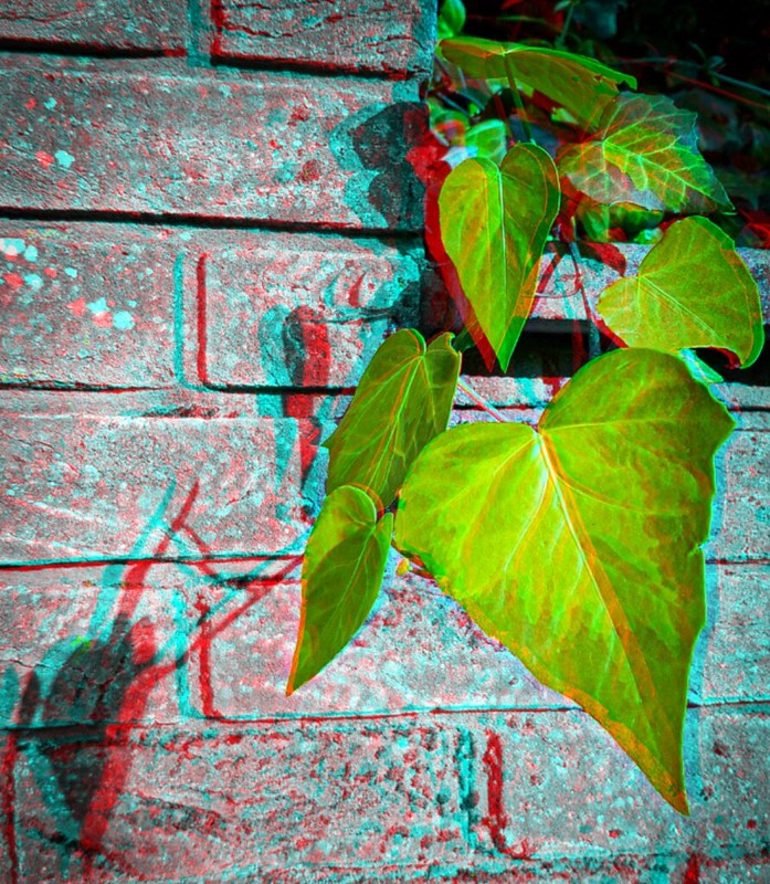 StereoWindowAlmostInAnaglyph