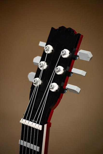 "Gibson ""Les Paul Standard"""