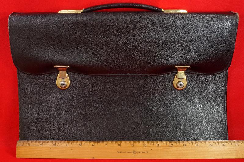 RD26935 Vintage 1950