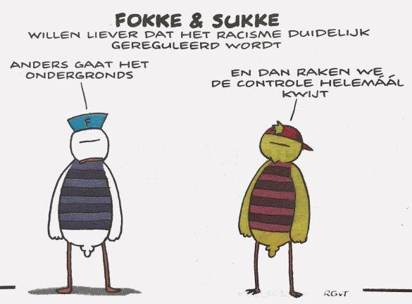 IMG_3266FokkeEnSukkeNRC20200613