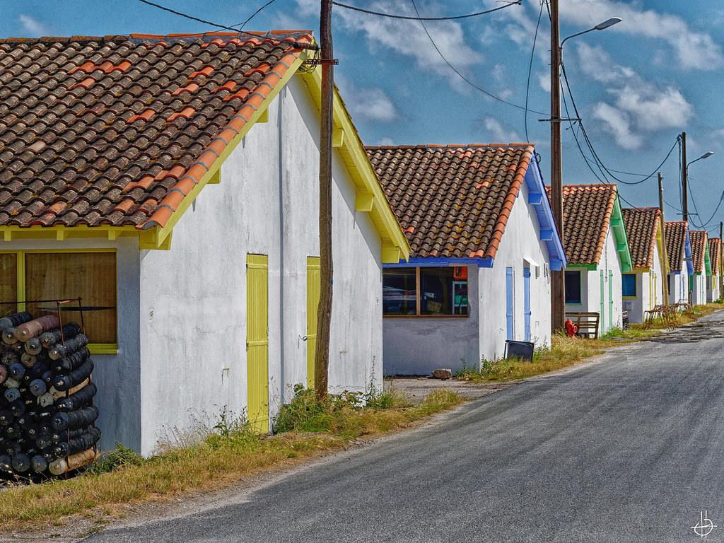Port Ostreicole d'Ares 50005394096_00c9b56784_b
