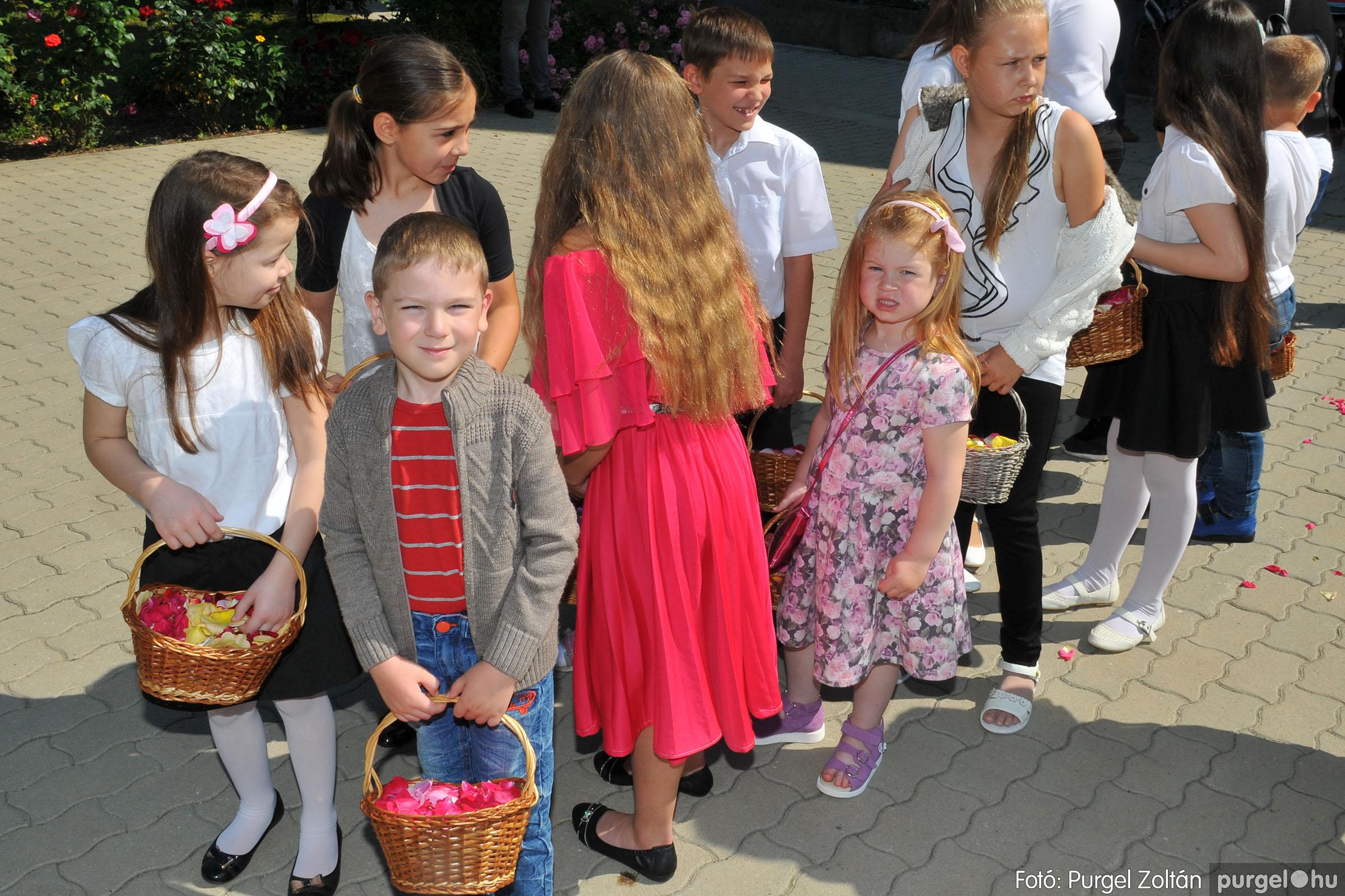 2020.06.14. 002 Úrnapi körmenet a Kisboldogasszony Templomnál - Fotó:PURGEL ZOLTÁN© D3K_7635q.jpg