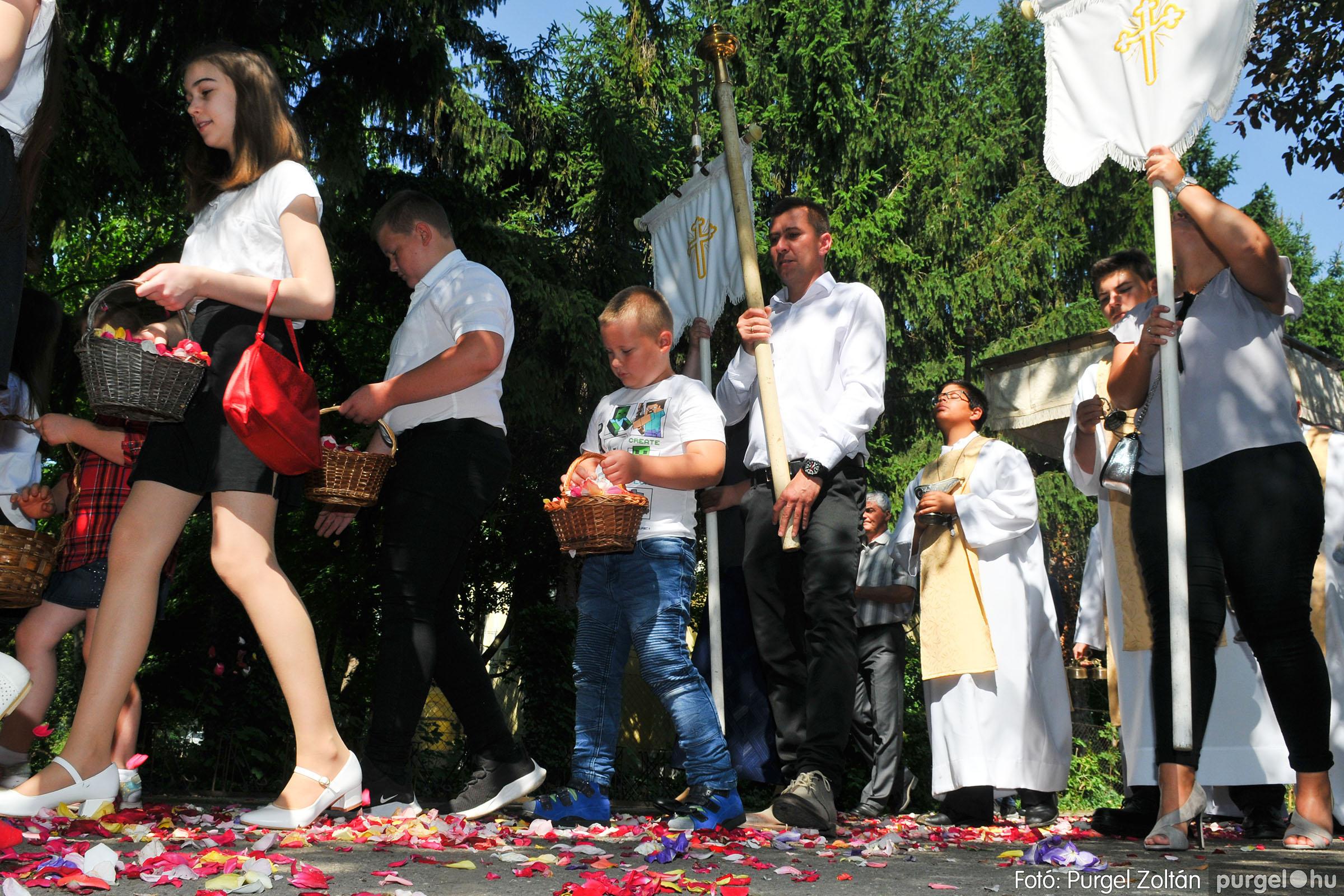 2020.06.14. 019 Úrnapi körmenet a Kisboldogasszony Templomnál - Fotó:PURGEL ZOLTÁN© D3K_7684q.jpg
