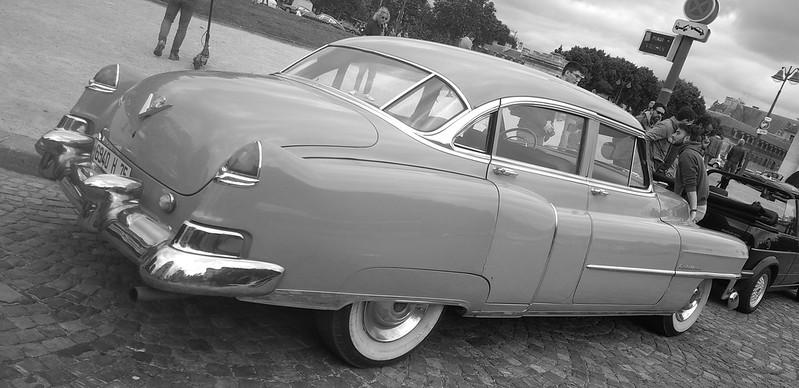 Cadillac Fleetwood 1952  50005742416_40f422c62a_c