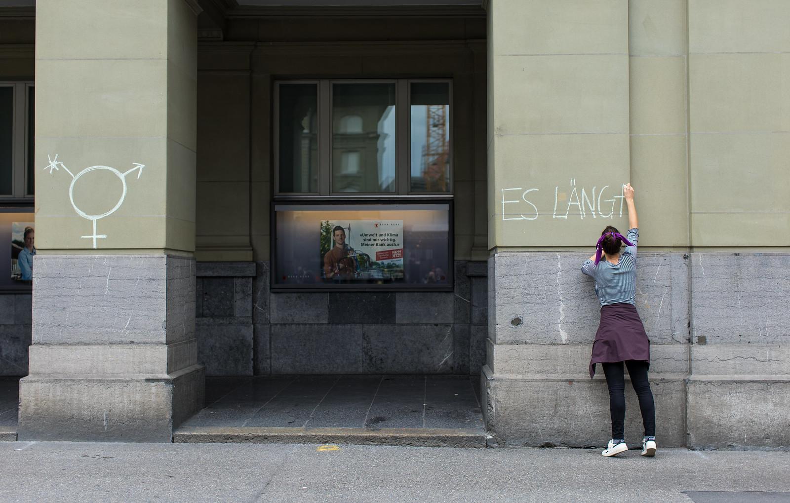 Frauendemo 06 (41)