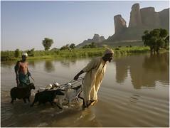Mali  .062