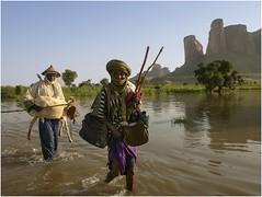 Mali  .060