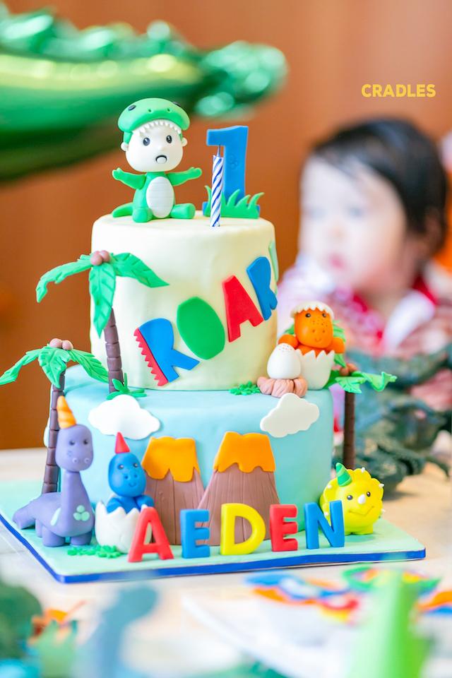 cake_235