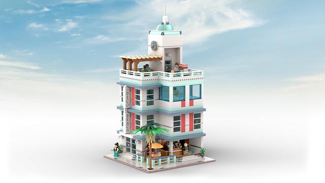 the-Deco-Beach-Hotel