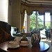 "<p><a href=""https://www.flickr.com/people/67833801@N00/"">chiang_benjamin</a> posted a photo:</p>  <p><a href=""https://www.flickr.com/photos/67833801@N00/50006379768/"" title=""UK_Ettington_Park_Hotel_sitting_10""><img src=""https://live.staticflickr.com/65535/50006379768_ed12a60159_m.jpg"" width=""240"" height=""159"" alt=""UK_Ettington_Park_Hotel_sitting_10"" /></a></p>"