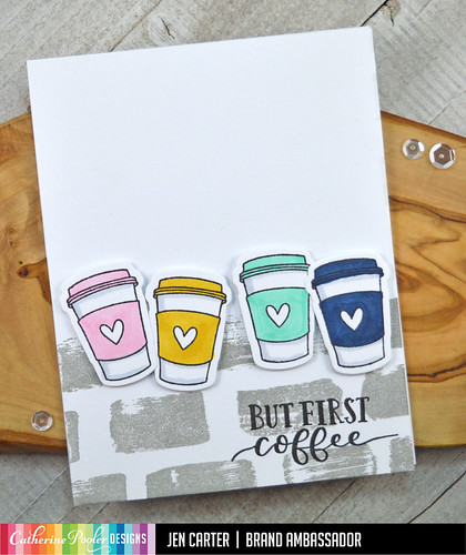 Life Love Latte Swatch Background Coffee 1 JDC