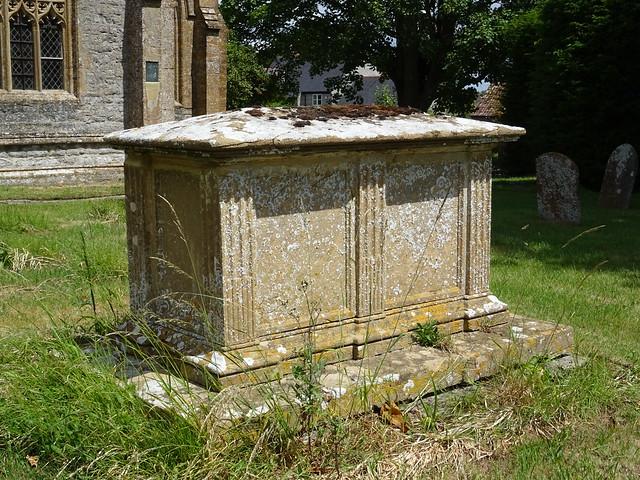St Andrews Church, Church Road, Curry Rivel, Langport, Somerset, TA10 0HQ