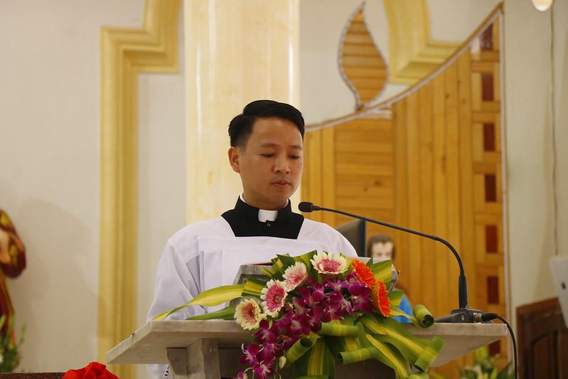Minh Cầm (69)