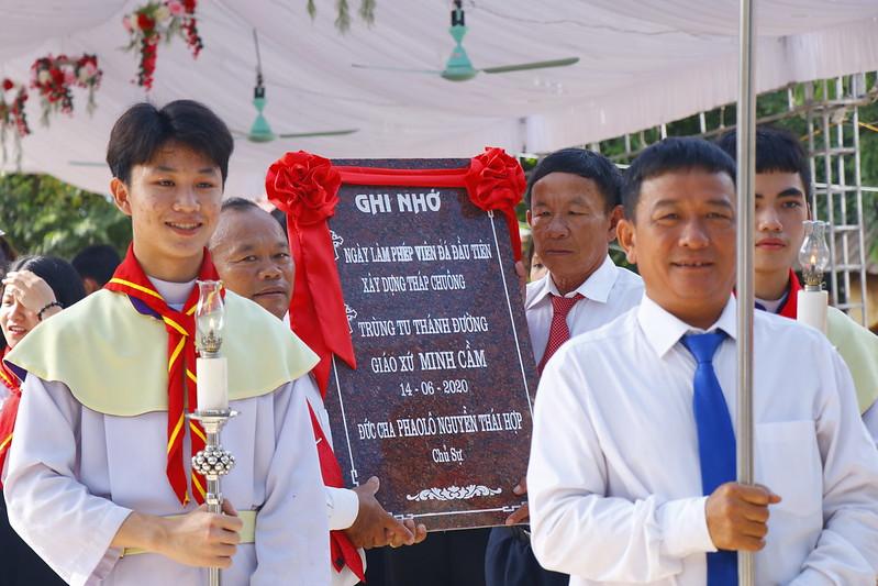 Minh Cầm (53)