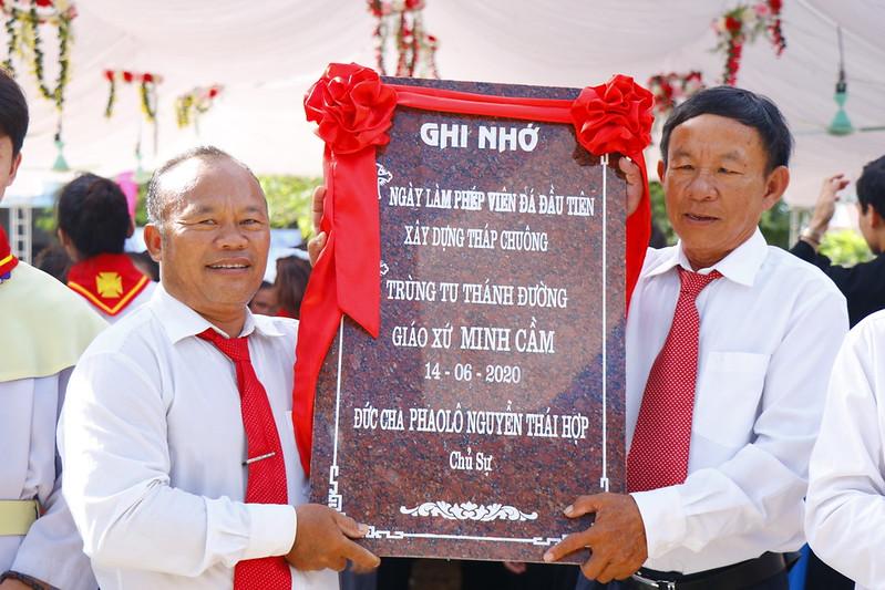 Minh Cầm (50)