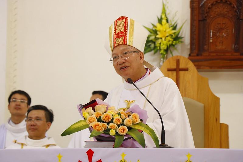 Minh Cầm (20)
