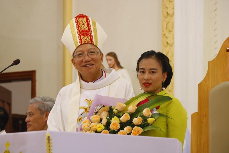 Minh Cầm (15)
