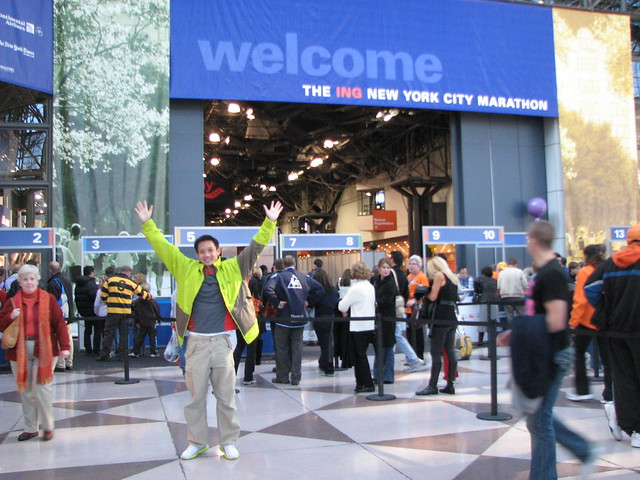 nycm08_expo5