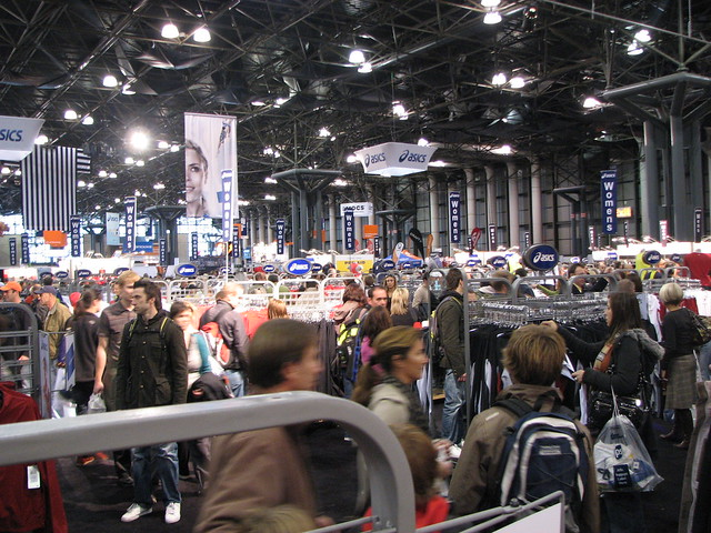 nycm08_expo1