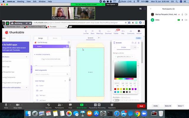Screen Shot 2020-06-15 at 09.06.11