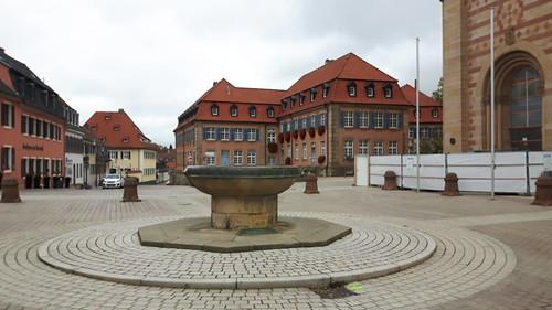 Speyer 2019