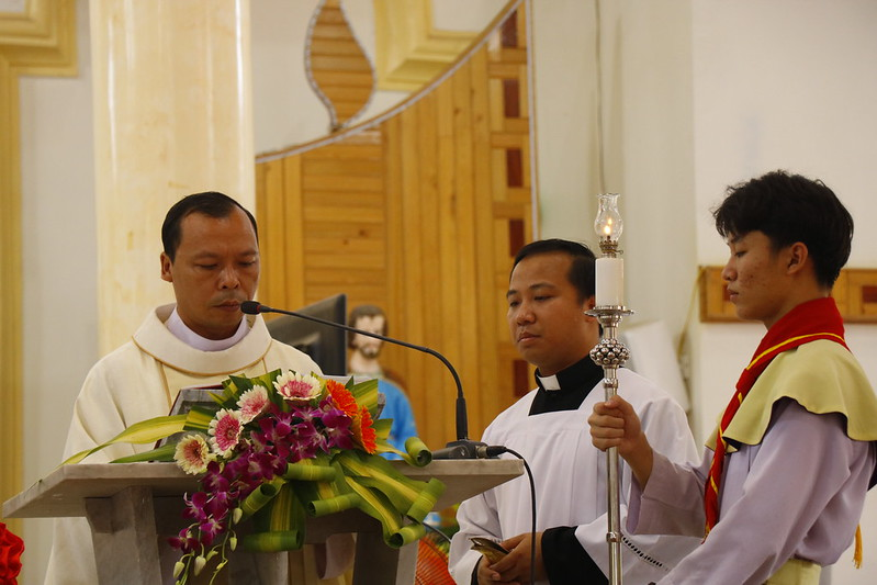 Minh Cầm (71)