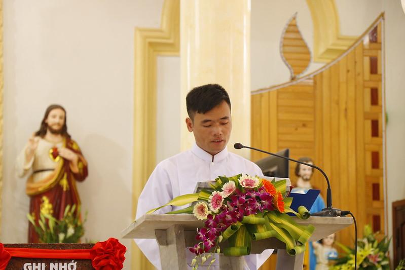 Minh Cầm (68)