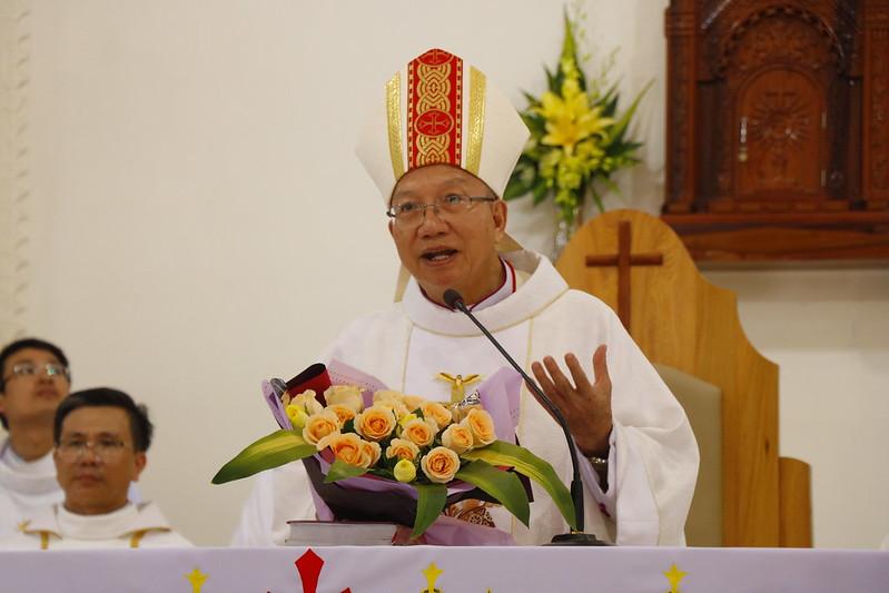 Minh Cầm (18)
