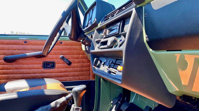 Mercedes-Benz-G-Class-Legacy-Overland (12)