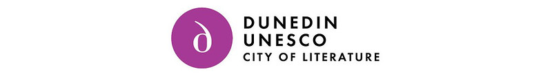 City-of-Literature-Logo-Dunedin-Pink-CMYK-Landscape