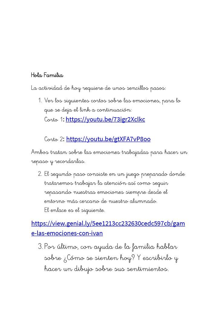 Hola Familia_page-0001