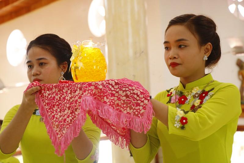 Minh Cầm (79)