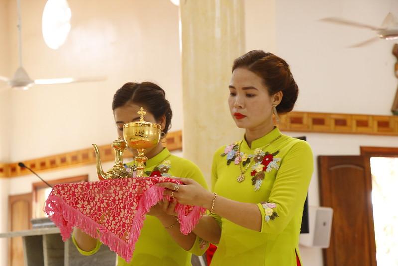 Minh Cầm (75)