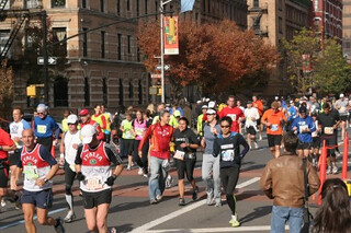 nycm08_race7