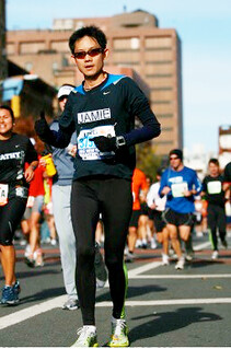 nycm08_race3