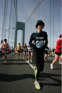 nycm08_race1